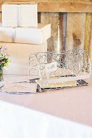 wedding gift card holder wedding gift card holders davids bridal