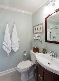 farrow and bathroom ideas 8 best farrow cabbage white 269 images on