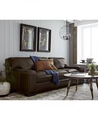 chloe velvet tufted sofa chloe velvet tufted sofa living room furniture collection home