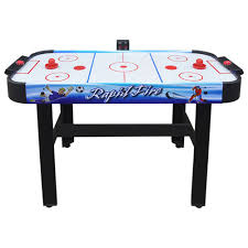 hathaway matrix 54 7 in 1 multi game table reviews multi game tables best buy canada