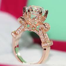 engagement rings boston engagement rings boston promotion shop for promotional engagement