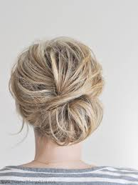 90 Best Going Out Hair Images On Pinterest Actresses Amazing