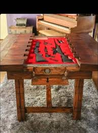 Woodworking Plans For Coffee Table Free by 943 Best Woodworking New Projects Images On Pinterest Woodwork