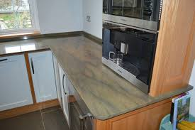 granite countertop bar sink cabinet base tiles backsplash