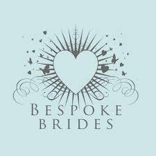 bespoke brides chester bespoke brides ltd bespokebridesxx