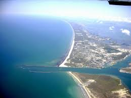 Beach House Rentals In Port Aransas Tx by Turnkey Vacation Rentals Acquires Coastline Adventures Vrm Intel