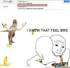 I Know That Feel Bro Meme - i know that feel bro by bakoahmed meme center