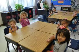 preschool foundation academy
