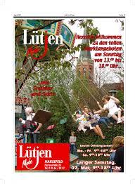 Schreibtisch M El 24 Herzlich Willkommen Im Elbe Verlag Ausgabe April 2011