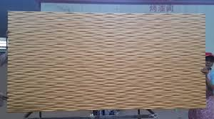Embossed Wallpanels 3dboard 3dboards 3d Wall Tile by Wood Mdf Style 3d Sculpture Wall Panel 3d Embossing Wall Panel For