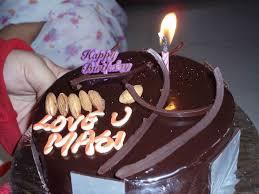 happy birthday masi wishes cake images u0026 sms wishes