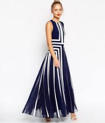 long sleeve maxi dress mesh panel online long sleeve maxi dress