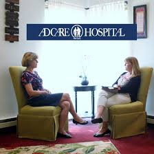 adcare detox worcester adcare hospital reviews complaints cost price