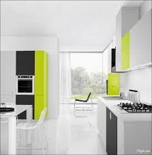 kitchen set furniture kitchen room wonderful 3 dining sets for small spaces