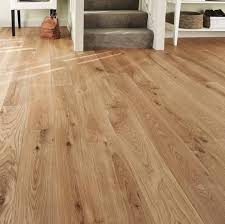 best 25 oak flooring ideas on engineered oak flooring