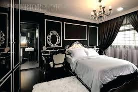 modern livingroom designs decorating ideas modern decor living room decorating ideas