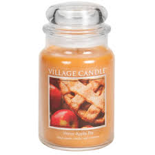 100 home interiors baked apple pie candle amazon com home