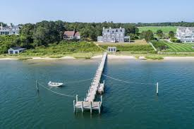 massachusetts waterfront property in cape cod martha u0027s vineyard
