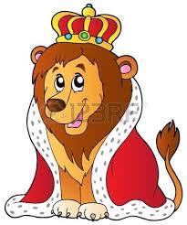 lion king cartoon stock photos royalty free lion king cartoon