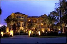 110 Volt Landscape Lighting 110 Volt Outdoor Landscape Lighting Cozy Landscape Design Plans