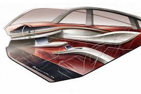 auto parts info auto interior design concept