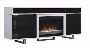 Electric Fireplace Insert Top 9 Best Electric Fireplace Inserts In 2017 Reviews