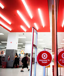 target seeks to revamp its struggling grocery section food u0026 wine