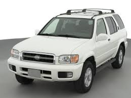 nissan pathfinder luggage rack amazon com 2000 nissan pathfinder reviews images and specs