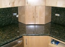 ubatuba granite countertops 2550 ubatuba elk grove village
