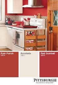 32 best our best red paint color tips images on pinterest red