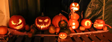 different ideas for pumpkin carving pumpkin carving for halloween u2013 our spooky designs