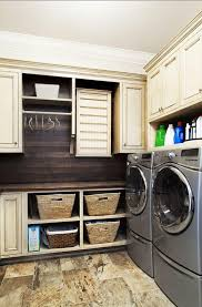 laundry in kitchen design ideas rustic laundry room ideas wowruler com