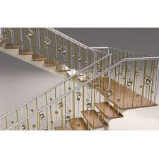 Stainless Steel Stairs Design Spectacular Ss Staircase Design Of Designer Stainless Steel Stair