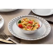 kitchen dining walmart com