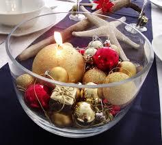 113 best seaside christmas ideas u0026 crafts images on pinterest