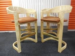 Home Decor Stores In Charlotte Nc by Used Furniture Charlotte Nc
