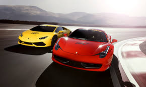 driving experience most popular driving experiences las vegas