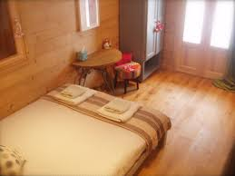 chambre d hote pralognan chalet rum doodle chambre et table d hôtes savoie mont blanc