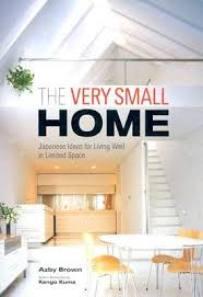 home design books best home design books of magnificent home