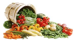 the advantages of raw food diet u2013 mh foods