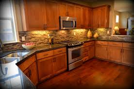 Custom Kitchen Cabinets Nj by Custom Cabinetry Nj Custom Cabinetry To Give More Benefits As