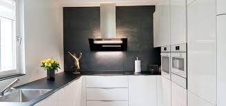 kchenboden modern kleine küche kommt groß raus by inpuncto küchen schweiz gmbh homify