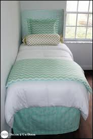 Ross Bed Sets Bedroom Awesome Seafoam Green Comforter Walmart Bedding Sets