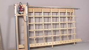 woodworking can i use a circular saw for precise cabinet making