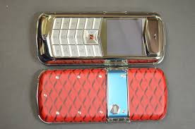 vertu bentley red купить корпус vertu constellation red monogram по цене 30000р в