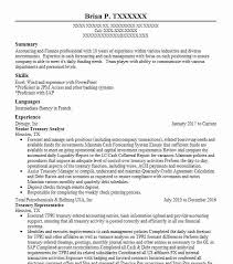 auditor resume exles external auditor resume sle auditor resumes livecareer
