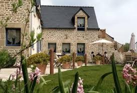 chambre d hote a carnac bed and breakfast chambre d hôte la maison de flore carnac
