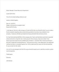 how to write a formal letter in french sample cover letter sample