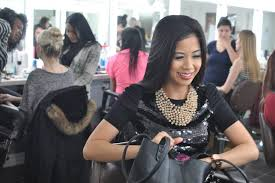 Professional Makeup Schools Makeup Courses In Toronto The Of Professional Makeup