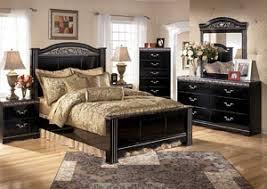 Marlo Furniture Bedroom Sets by Mario U0027s Furniture Lowell Ma